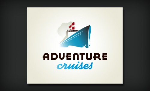 Adventure Cruises by kroft