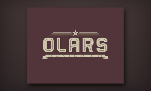 Olars Design 2 by OlarsDesign