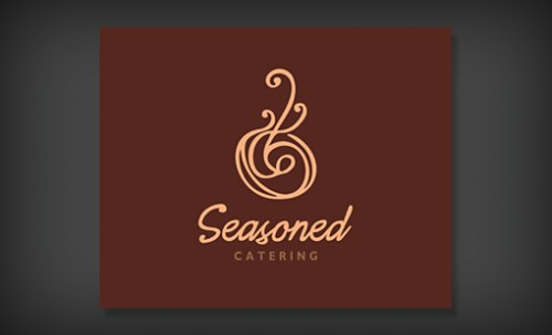 Seasoned Catering
