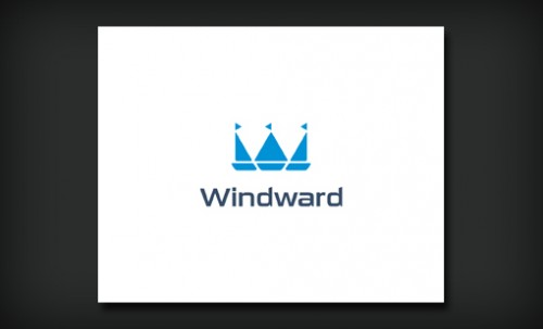 Windward by logotyped