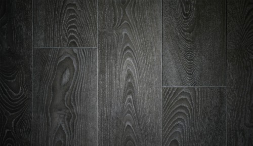 Wood Textures by elemis