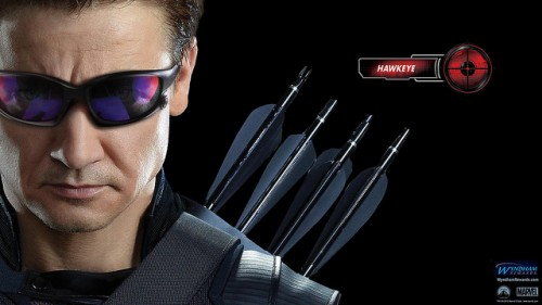 avengers-wallpaper-hawkeye
