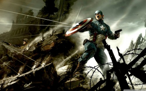 captain_america_the_first_avenger-wallpa per