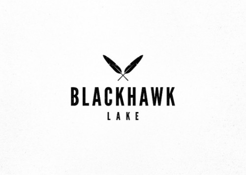 Blackhawk Lake