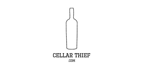 Cellar Thief