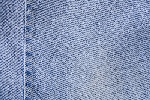 Free Jeans Texture