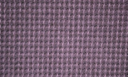 Mauve Upholstery Fabric Texture