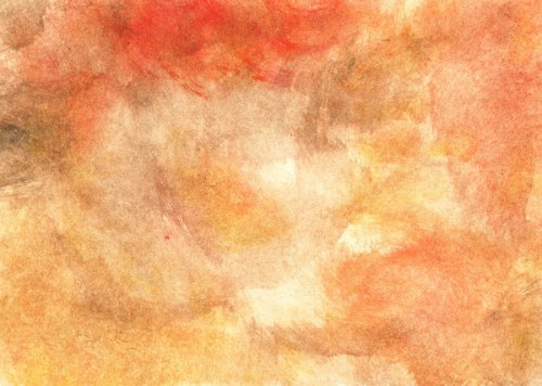 Watercolor Texture2