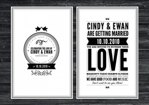 Wedding Invitation.01