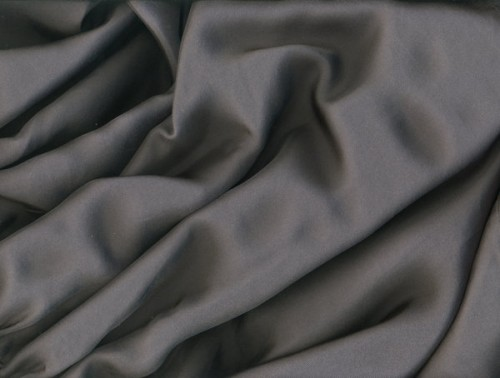 gray silk 03 hi-res
