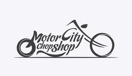 Motor City Chopa Shop