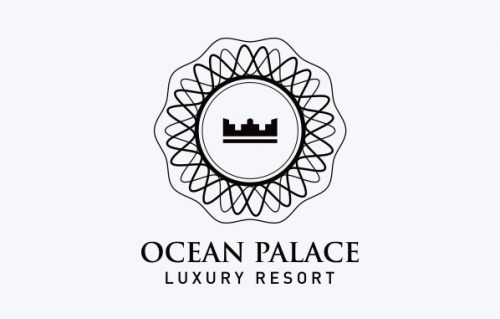 Ocean Palace Luxury Resort