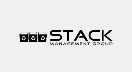 Stack Management Group