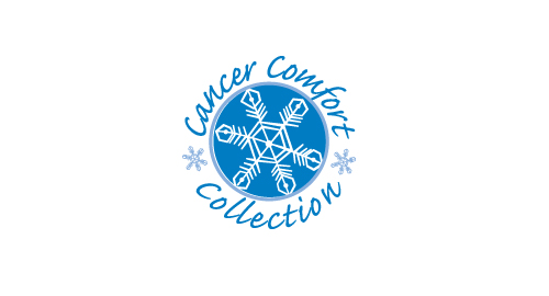 Cancer Comfort Care Collection