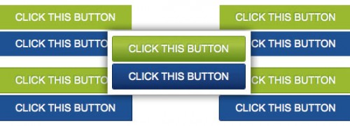 Create a CSS3 Call to Action Button