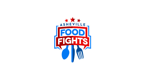 Asheville Food Fights