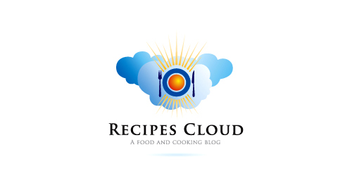 Recipes Cloud