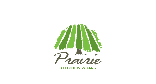 Prairie Kitchen & Bar