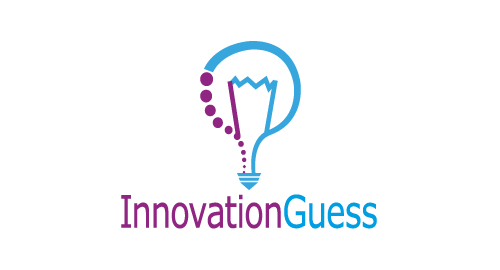 Innovation Guess