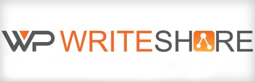 WriteShare Writing Community Platform